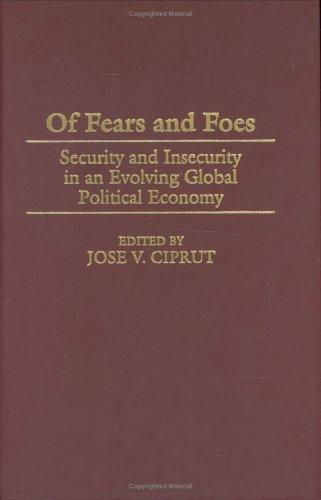 Download Of Fears and Foes
