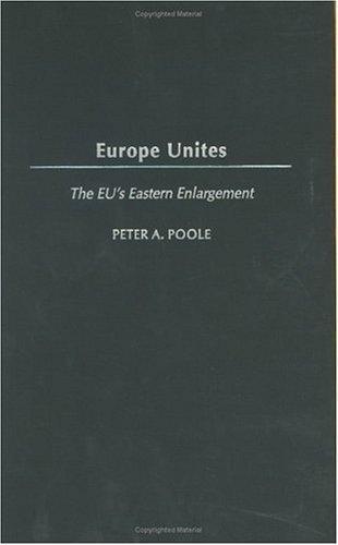 Europe Unites