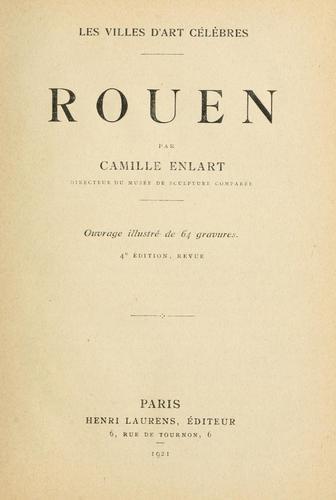 Download Rouen.