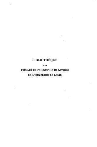 Download Malherbe et ses sources
