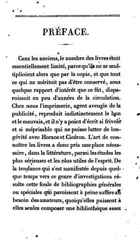 Bibliothèque sacrée grecque-latine