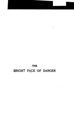 Download The bright face of danger