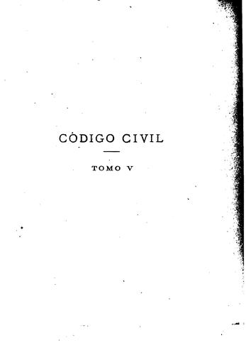 Download Código civil