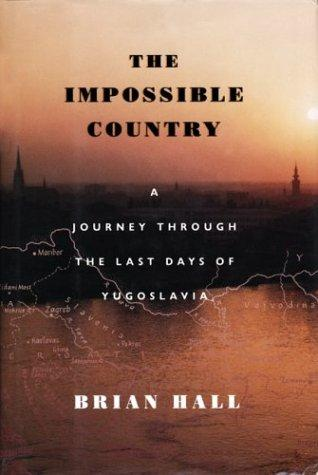 The impossible country