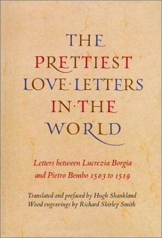 Download The prettiest love letters in the world