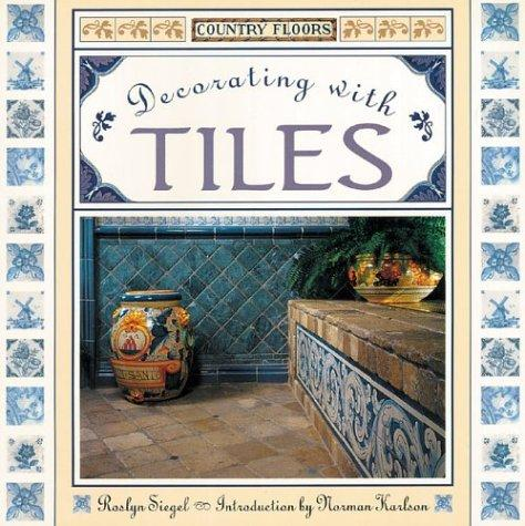 Download Country Floors Decorating With Tiles