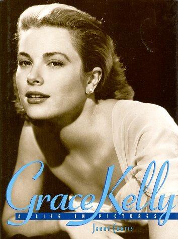 Download Grace Kelly