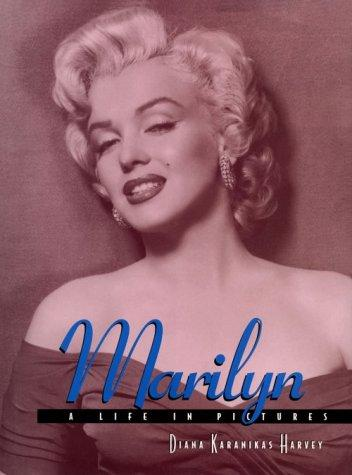 Download Marilyn
