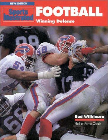 Download Sports illustrated football