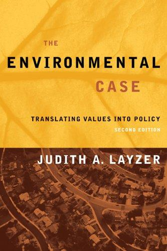 Download The environmental case