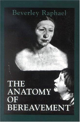 Download The anatomy of bereavement