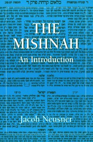 Download The Mishnah