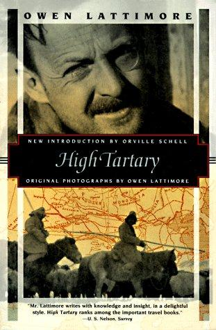 High Tartary