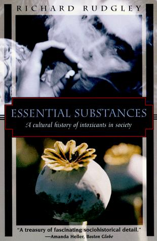Essential Substances