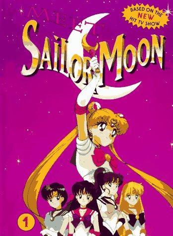 Download Meet Sailor Moon