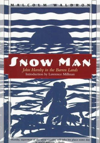 Download Snow Man