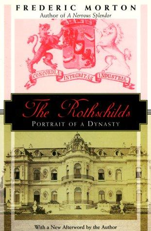 Download The Rothschilds
