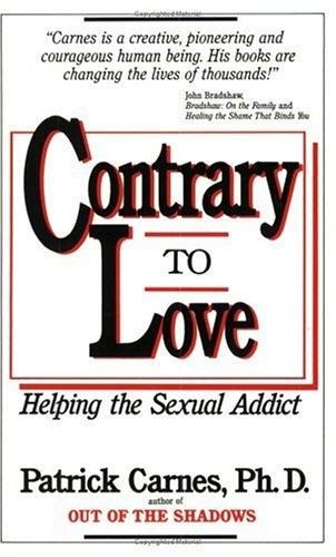 Download Contrary to Love