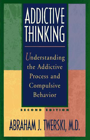 Download Addictive thinking