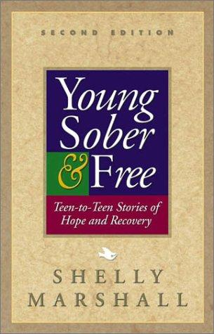 Download Young, sober & free
