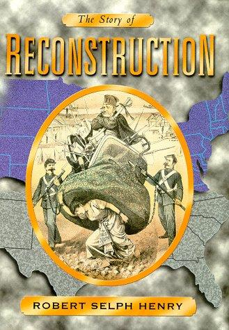 Story of Reconstruction