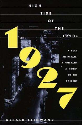 Download 1927