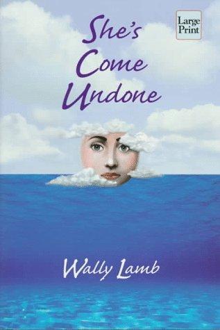 Download She's come undone