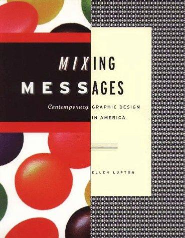 Download Mixing Messages