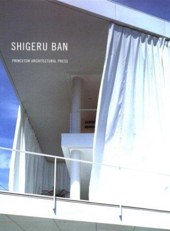 Download Shigeru Ban.