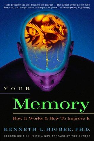 Download Your Memory