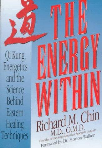 Download The energy within