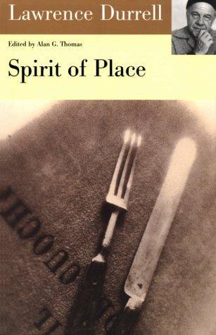 Download Spirit of Place
