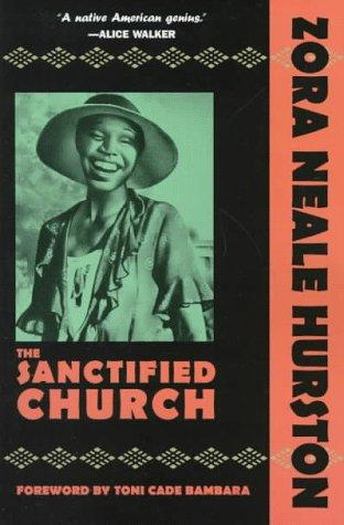 Download The Sanctified Church