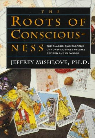 Download The Roots of Consciousness