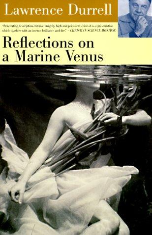 Download Reflections on a marine Venus