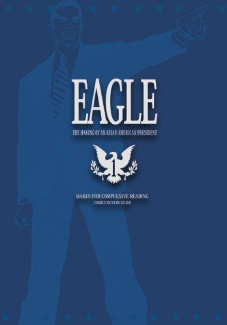 Download Eagle