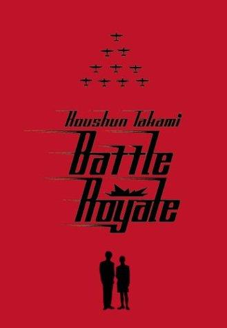 Download Battle Royale
