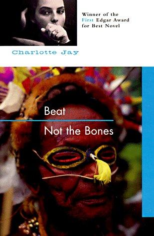 Download Beat not the bones