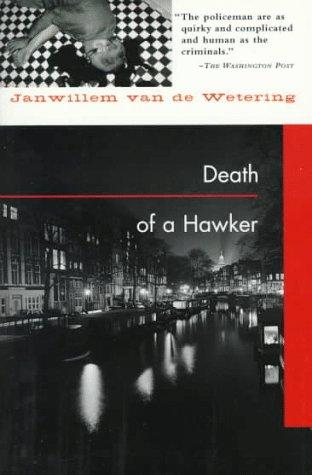 Download Death of a hawker
