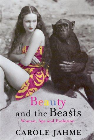 Download Beauty and the Beasts