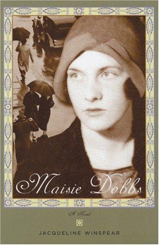 Download Maisie Dobbs