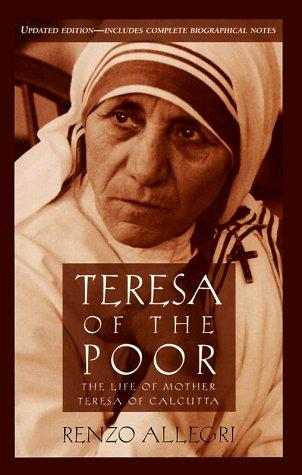 Download Teresa of the Poor
