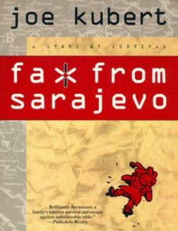 Download Fax From Sarajevo
