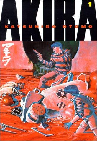 Akira =