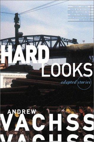 Download Hard Looks