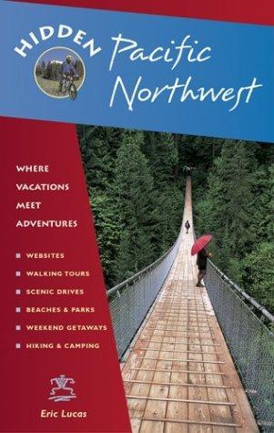 Download Hidden Pacific Northwest