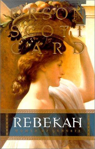 Download Rebekah