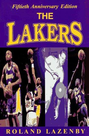 Download The Lakers