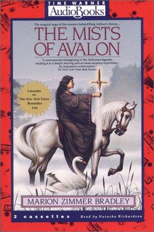 Download Mists of Avalon