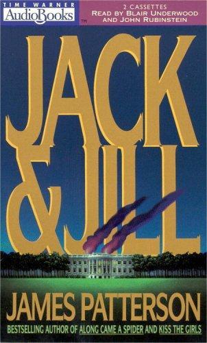Download Jack & Jill